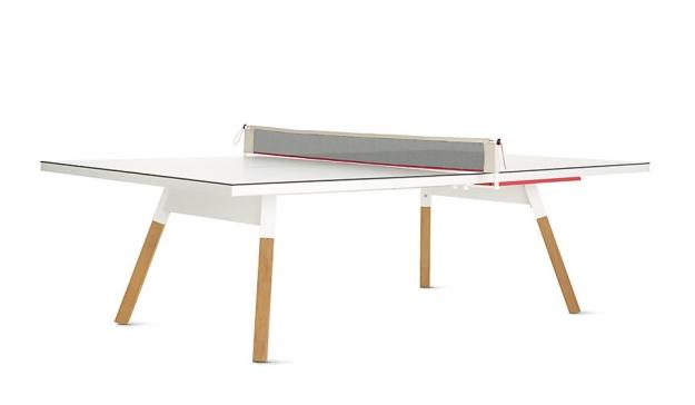 bola-ping-pong-table-rs-barcelona-3